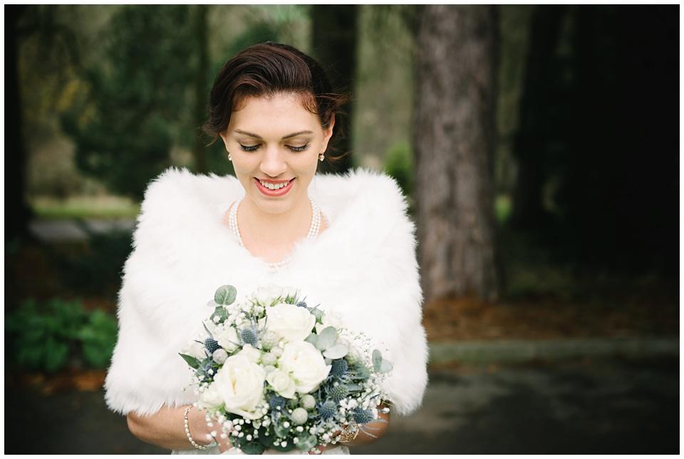 Creative_wedding_photographer_derbyshire-73