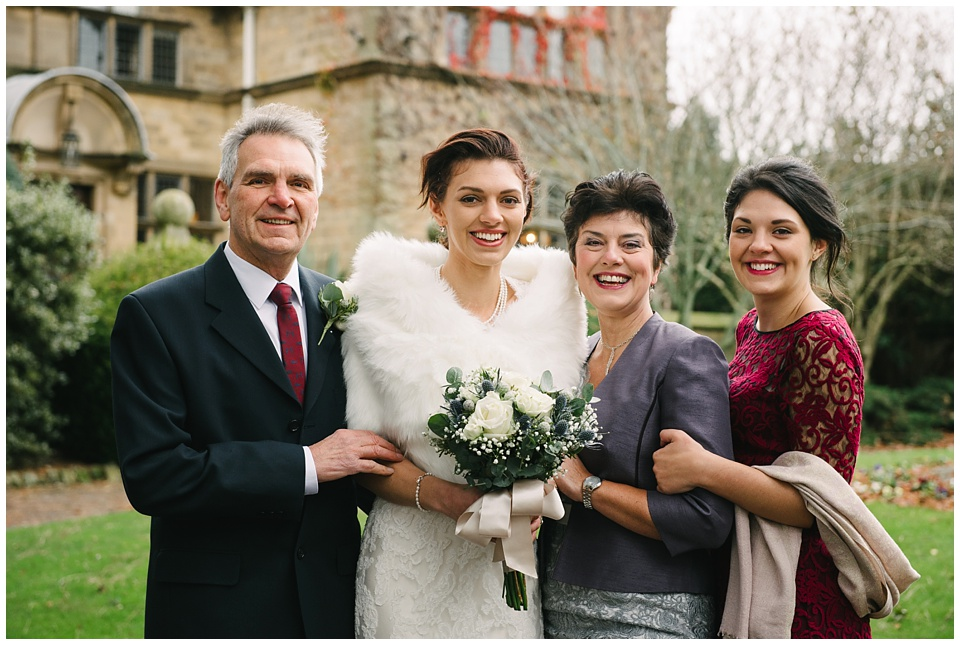Creative_wedding_photographer_derbyshire-76