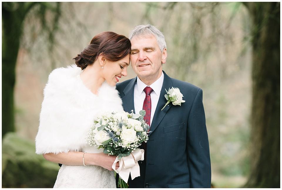Creative_wedding_photographer_derbyshire-79