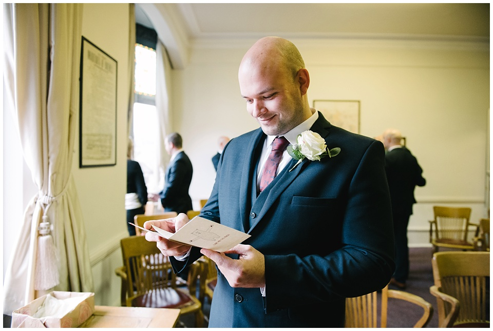 Creative_wedding_photographer_derbyshire-84