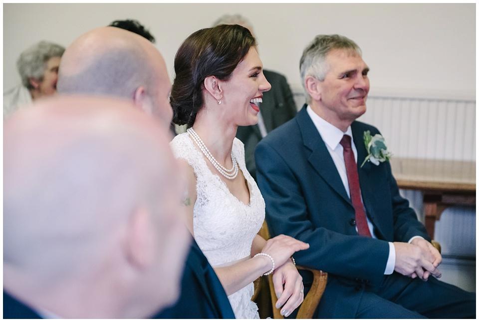 Creative_wedding_photographer_derbyshire-87