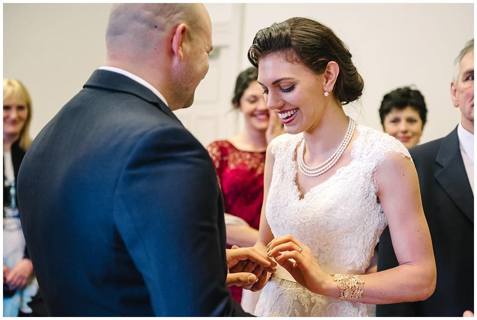Creative_wedding_photographer_derbyshire-95