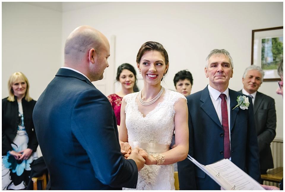 Creative_wedding_photographer_derbyshire-96