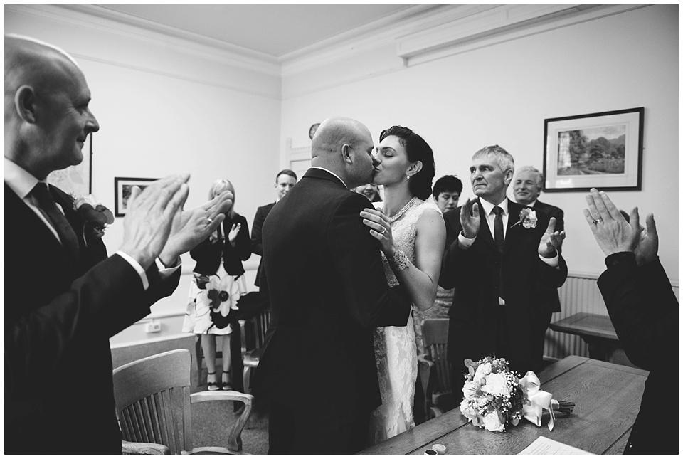 Creative_wedding_photographer_derbyshire-97