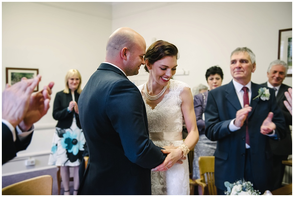 Creative_wedding_photographer_derbyshire-98