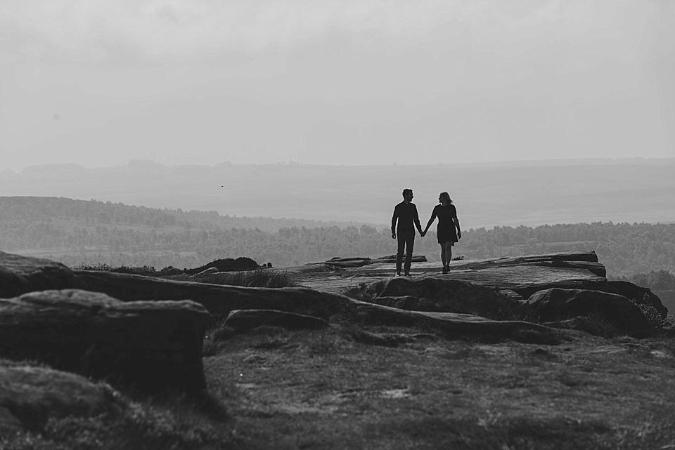Engagement_Photography_Peak_District-11