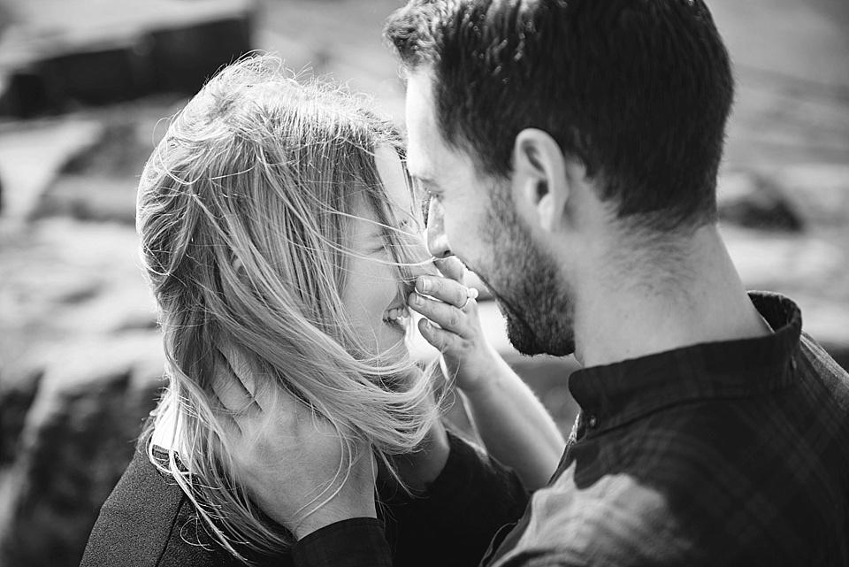 Engagement_Photography_Peak_District-17