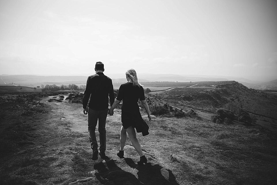 Engagement_Photography_Peak_District-20