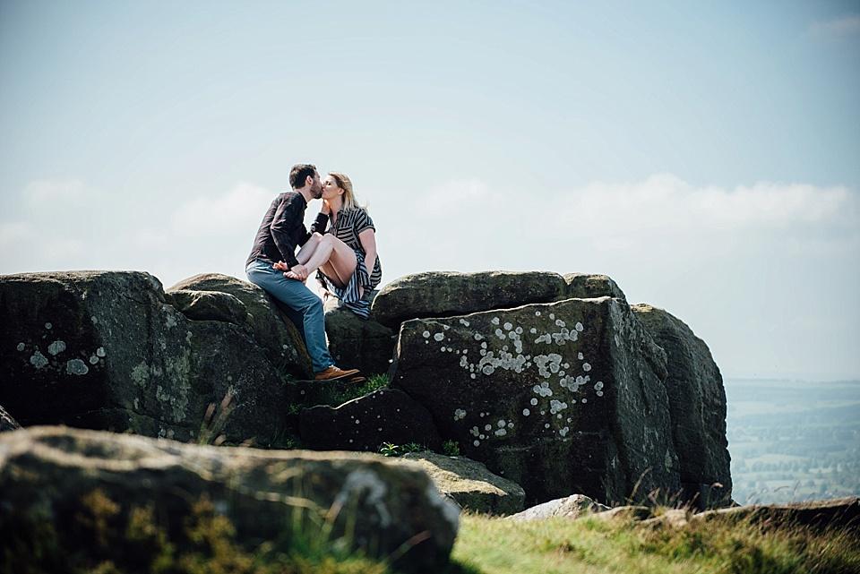 Engagement_Photography_Peak_District-22