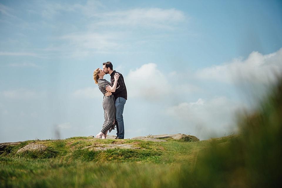Engagement_Photography_Peak_District-23
