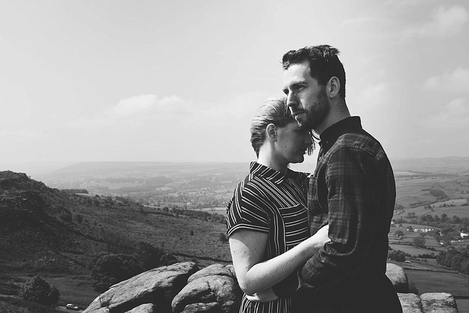 Engagement_Photography_Peak_District-24
