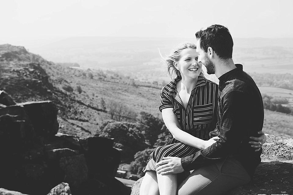Engagement_Photography_Peak_District-29