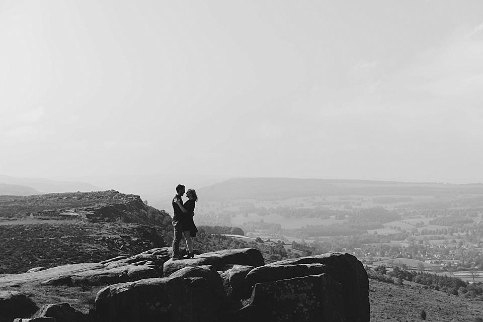 Engagement_Photography_Peak_District-3