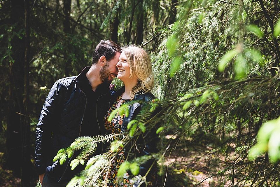 Engagement_Photography_Peak_District-33