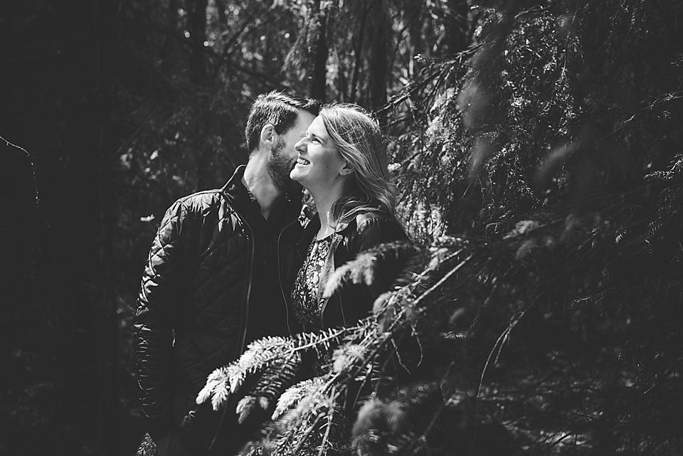 Engagement_Photography_Peak_District-34