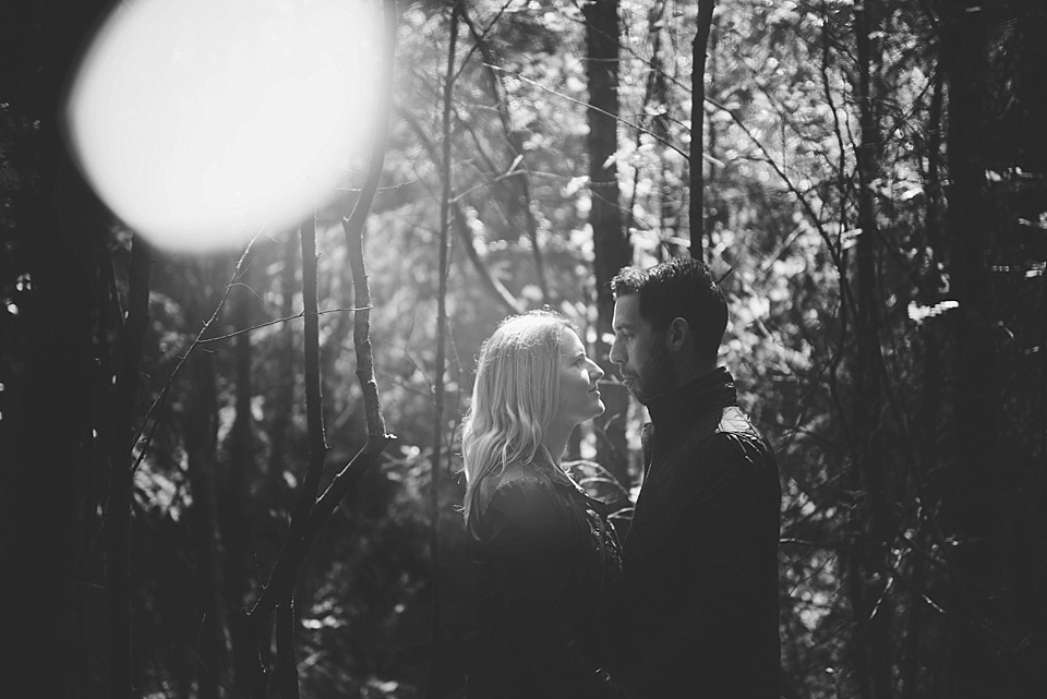 Engagement_Photography_Peak_District-38