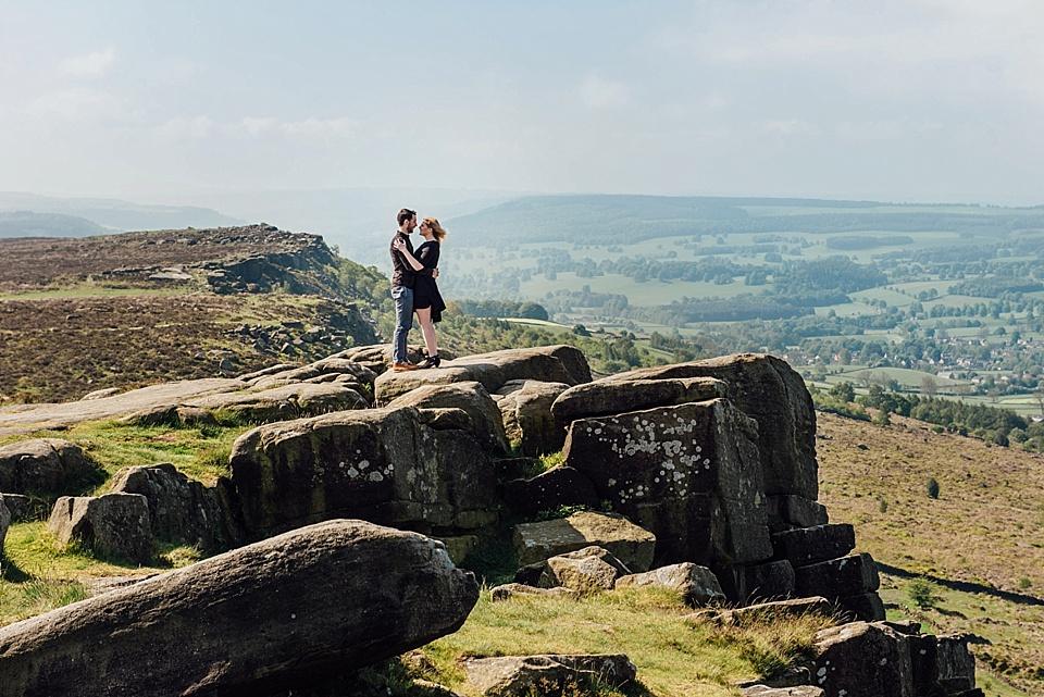 Engagement_Photography_Peak_District-4