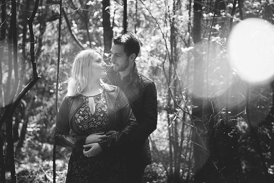 Engagement_Photography_Peak_District-45