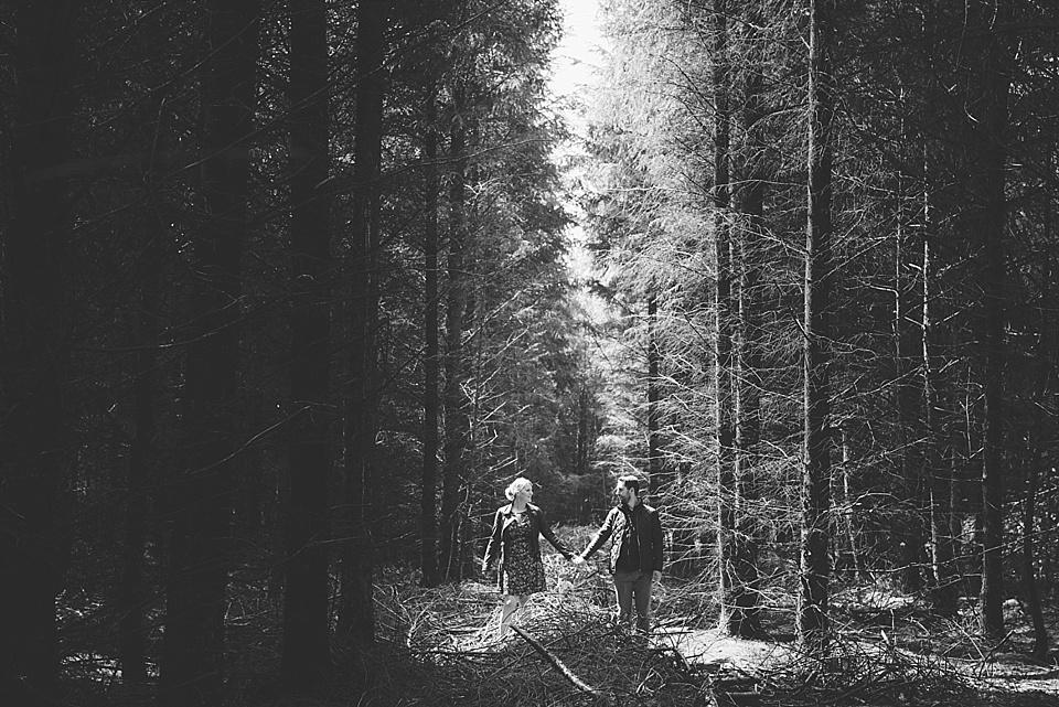 Engagement_Photography_Peak_District-50