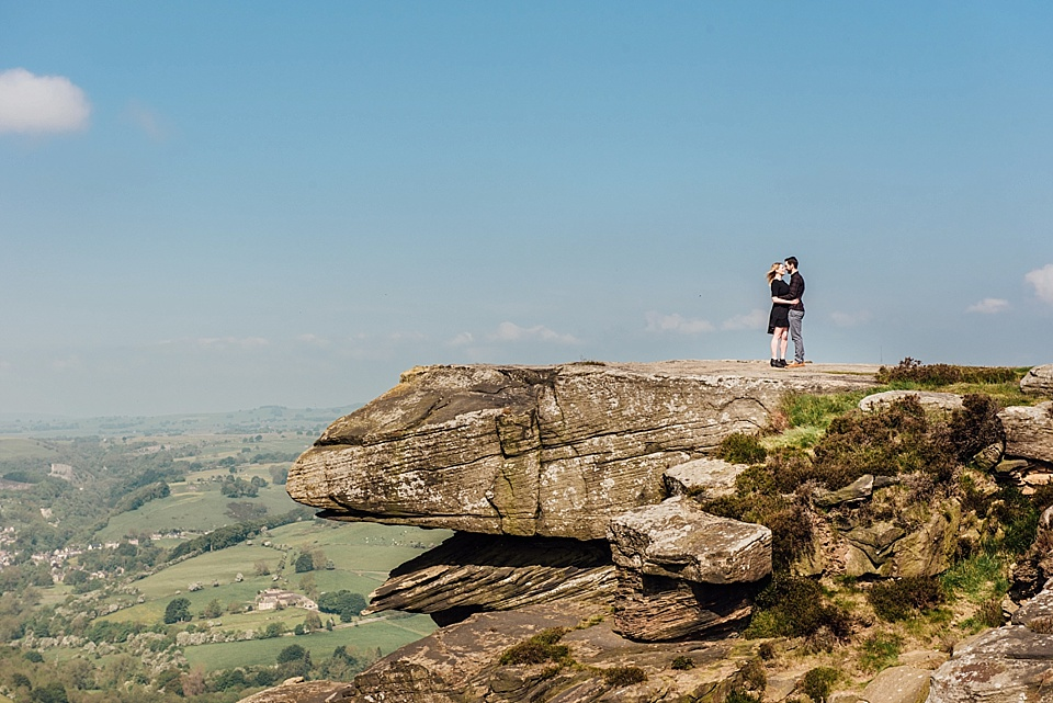 Engagement_Photography_Peak_District-9