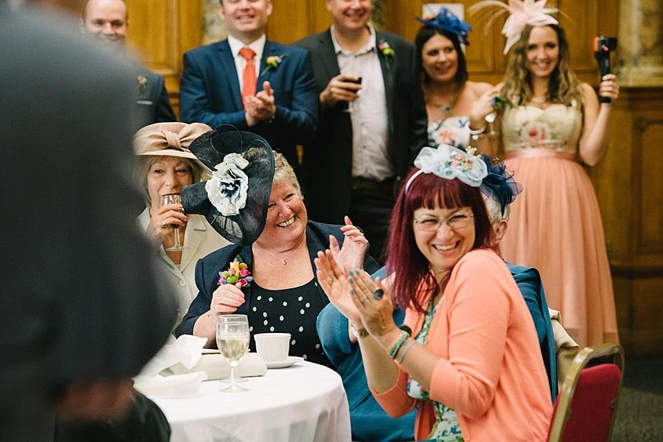 Gay_Wedding_Photography_Derby-101