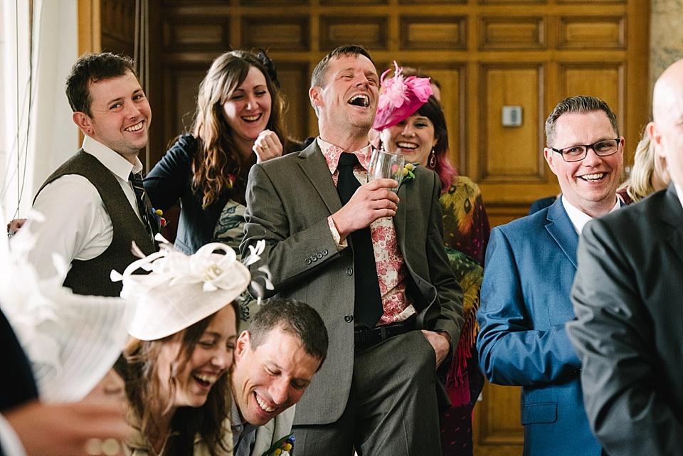 Gay_Wedding_Photography_Derby-104