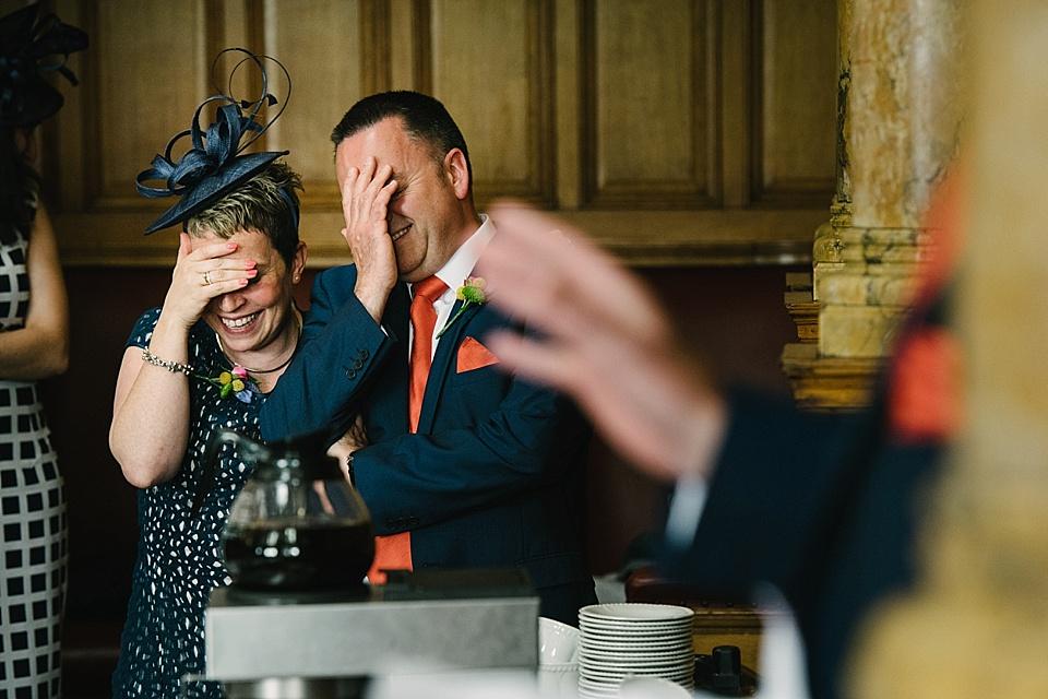 Gay_Wedding_Photography_Derby-107