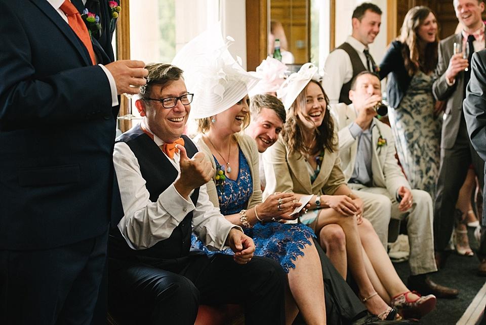 Gay_Wedding_Photography_Derby-108