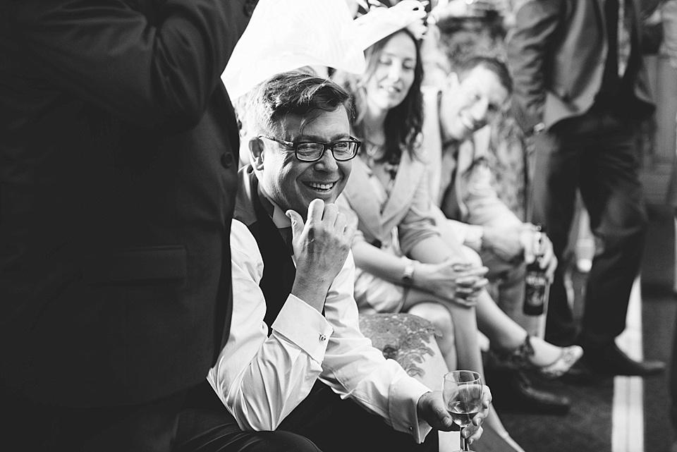 Gay_Wedding_Photography_Derby-111