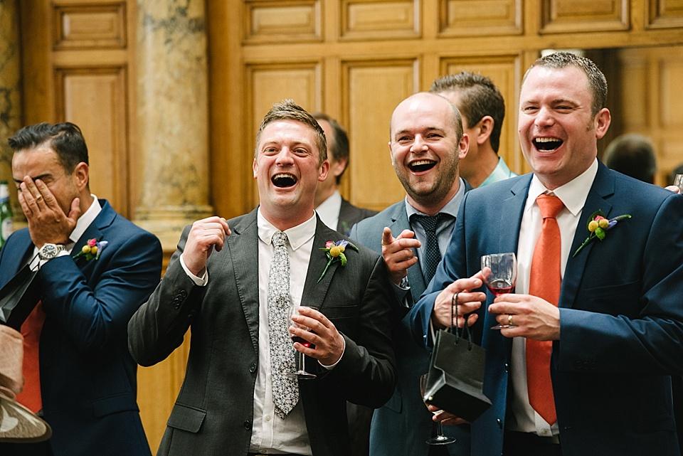 Gay_Wedding_Photography_Derby-113