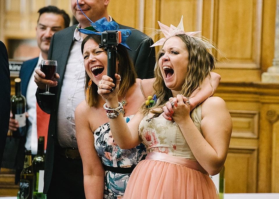 Gay_Wedding_Photography_Derby-116