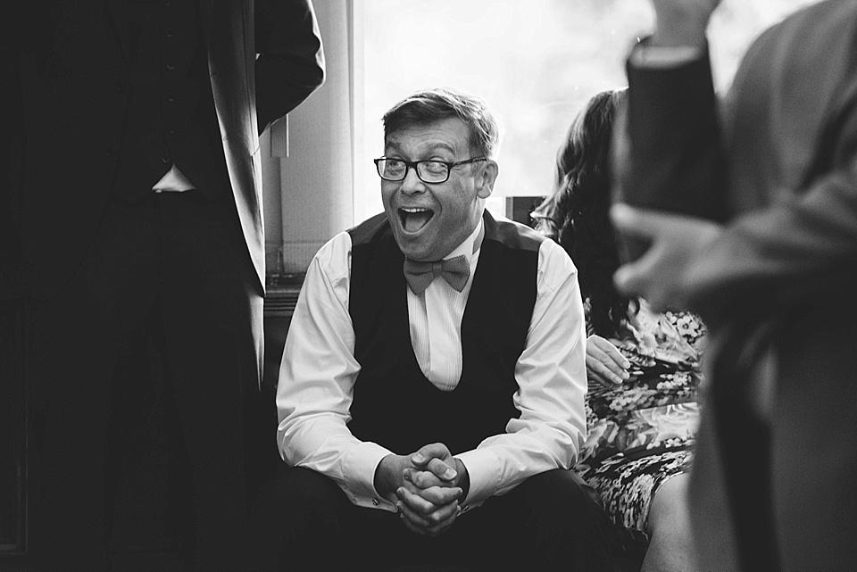 Gay_Wedding_Photography_Derby-117