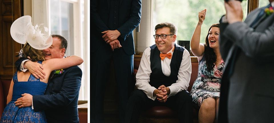 Gay_Wedding_Photography_Derby-120