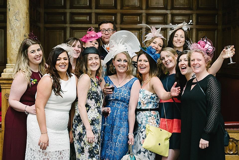 Gay_Wedding_Photography_Derby-123
