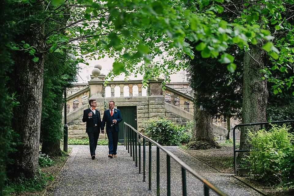 Gay_Wedding_Photography_Derby-126