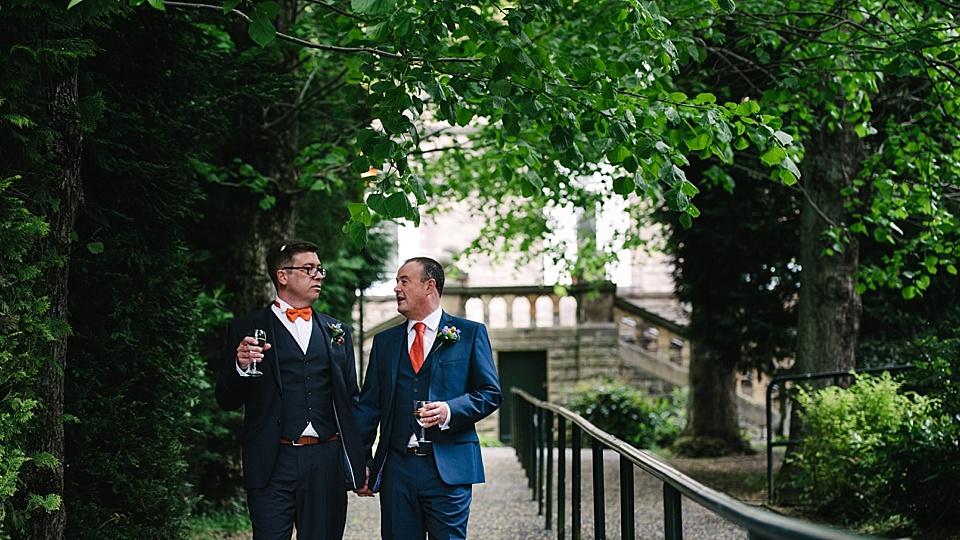 Gay_Wedding_Photography_Derby-127