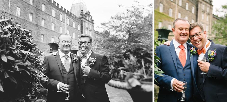 Gay_Wedding_Photography_Derby-130