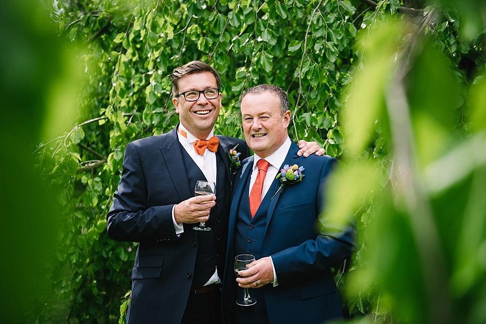 Gay_Wedding_Photography_Derby-133