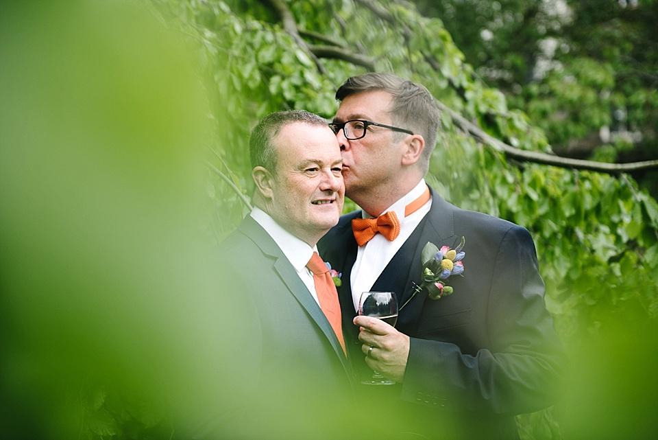 Gay_Wedding_Photography_Derby-136