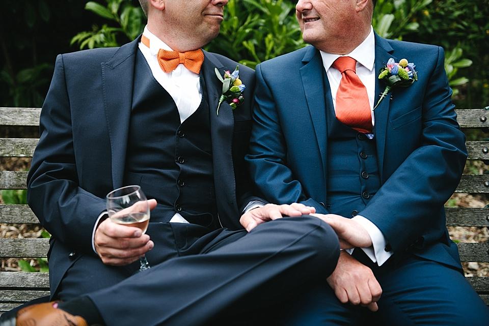 Gay_Wedding_Photography_Derby-137