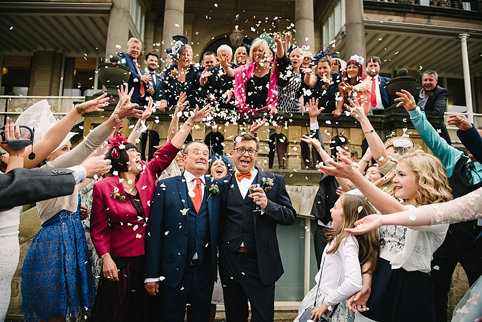 Gay_Wedding_Photography_Derby-140