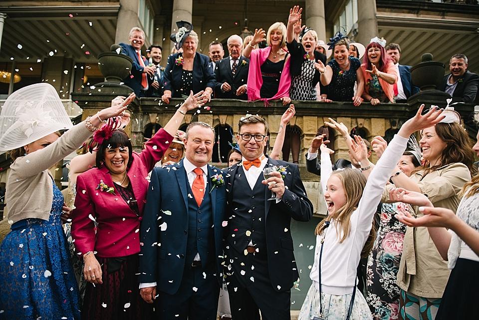 Gay_Wedding_Photography_Derby-143