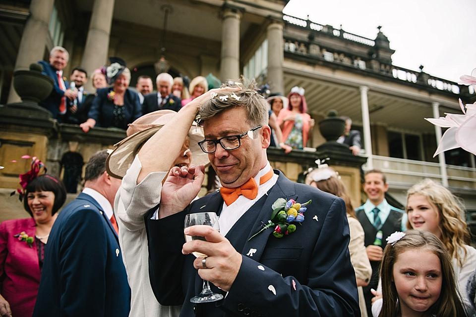Gay_Wedding_Photography_Derby-144