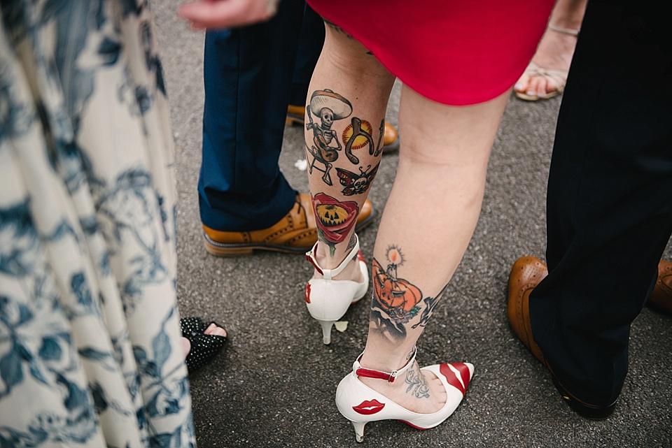 Gay_Wedding_Photography_Derby-145