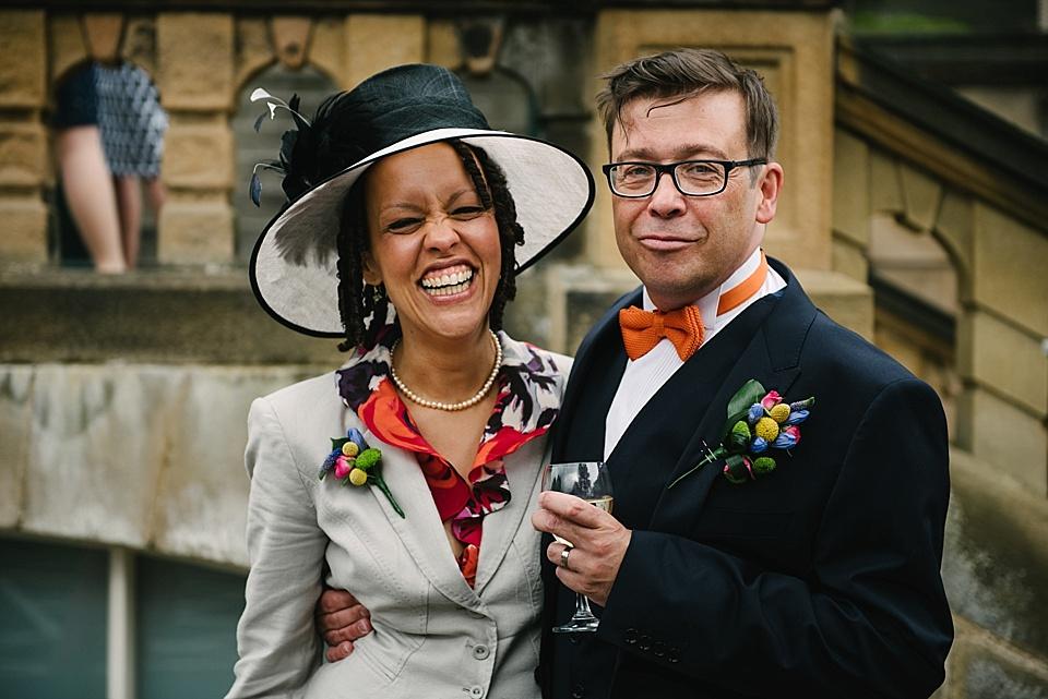 Gay_Wedding_Photography_Derby-147