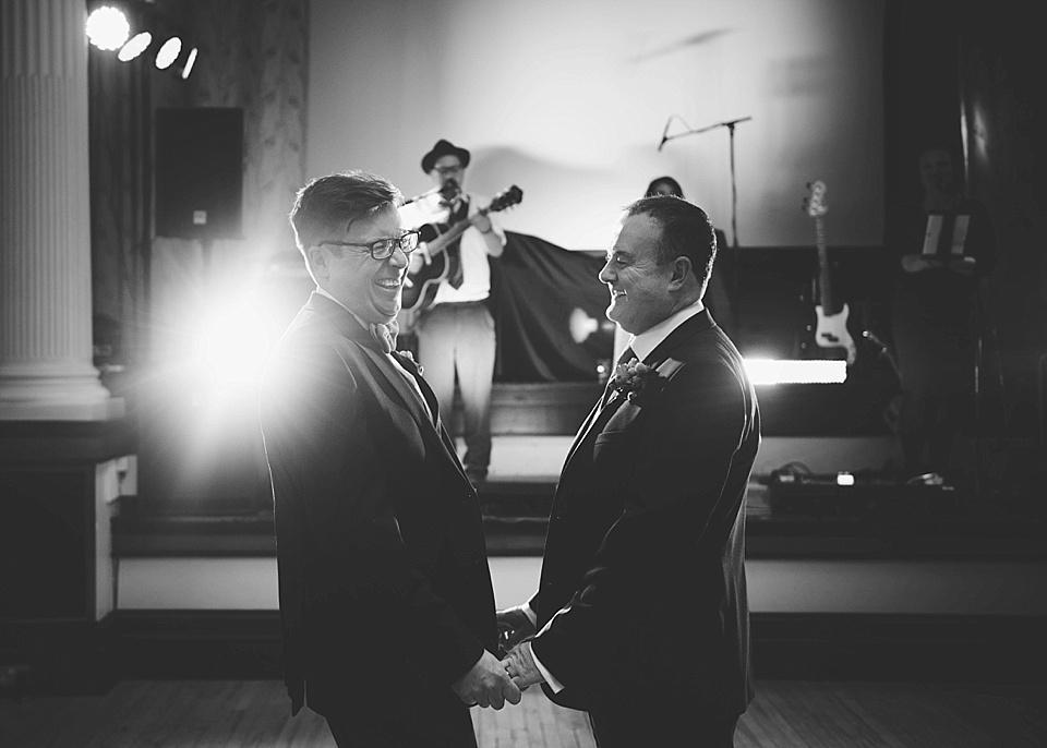 Gay_Wedding_Photography_Derby-166