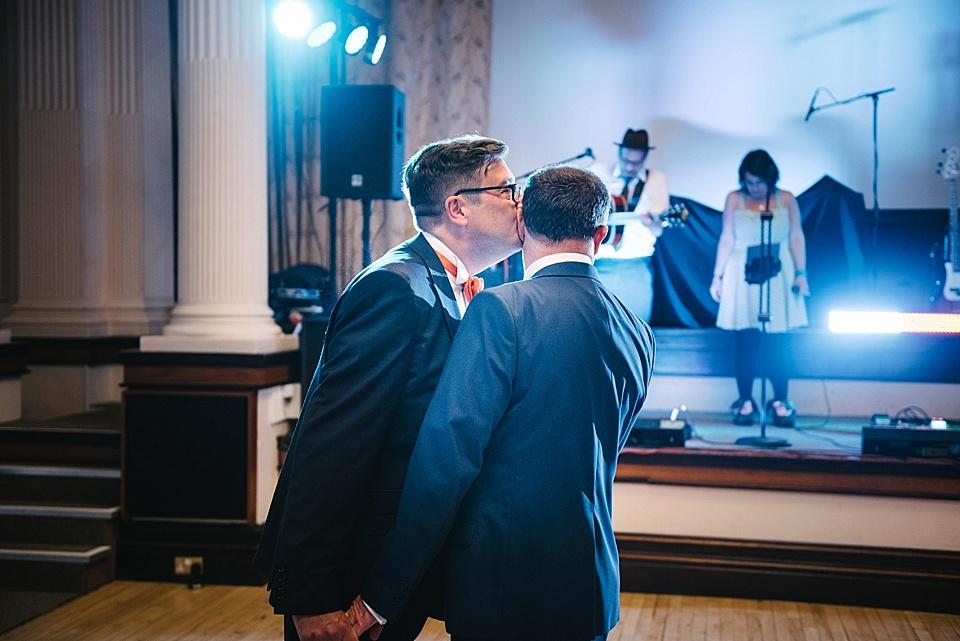 Gay_Wedding_Photography_Derby-168