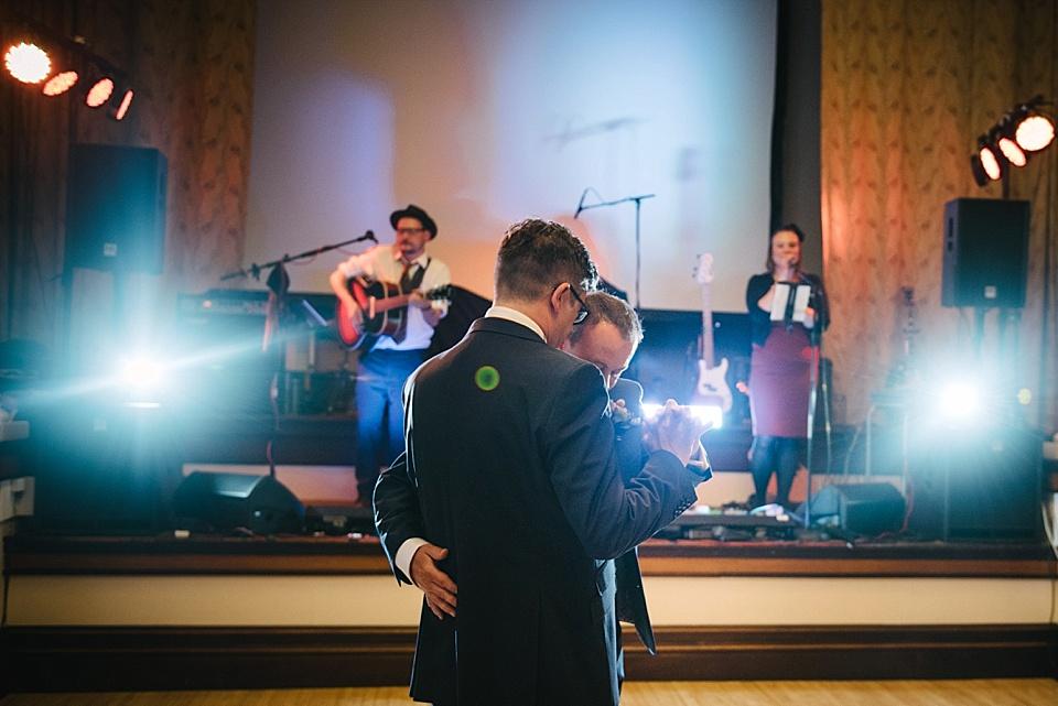 Gay_Wedding_Photography_Derby-169