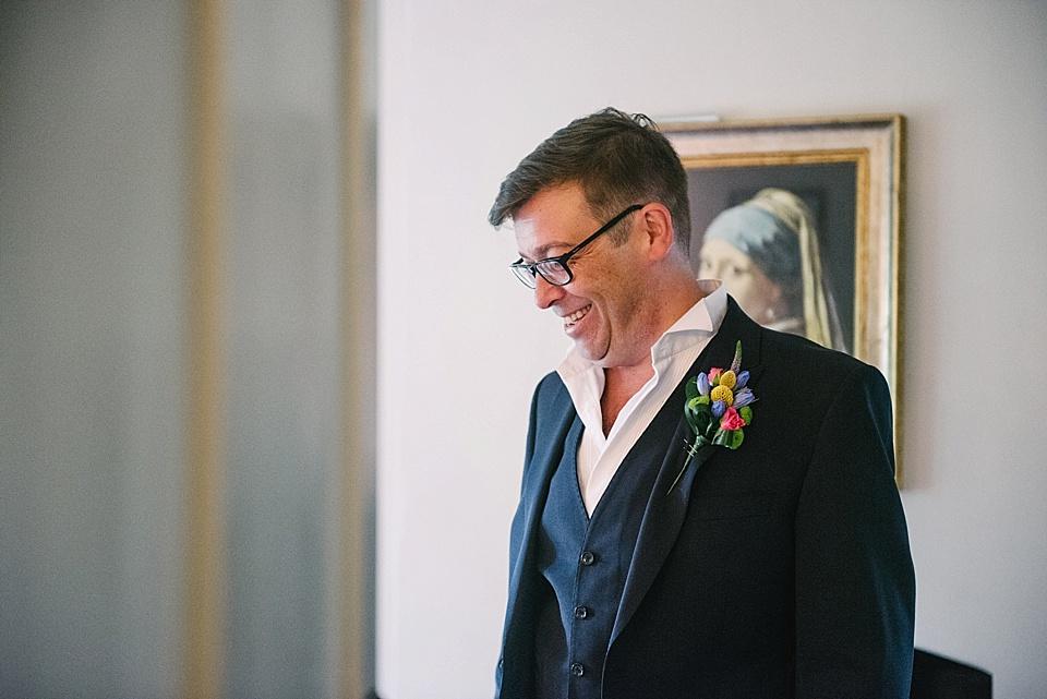 Gay_Wedding_Photography_Derby-17