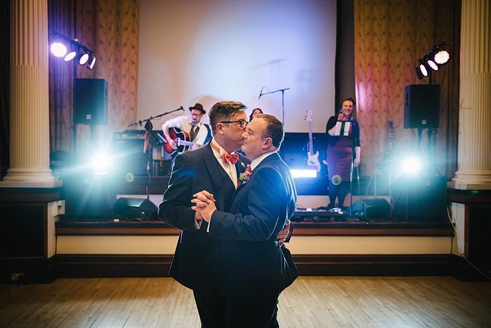 Gay_Wedding_Photography_Derby-171